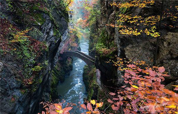 beautiful-old-rural-bridges-10