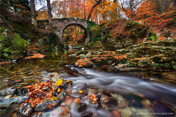 beautiful-old-rural-bridges-18