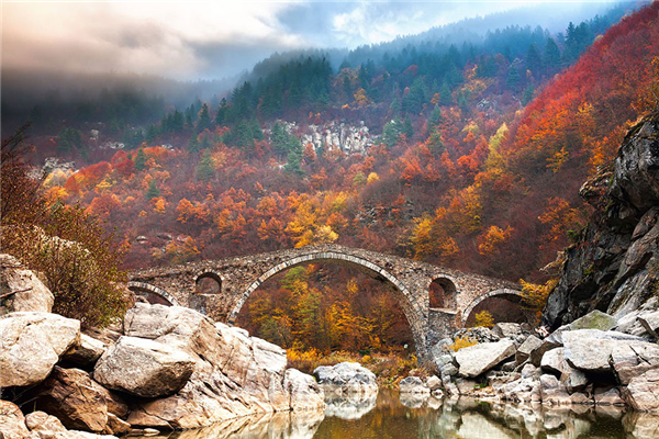 beautiful-old-rural-bridges-2
