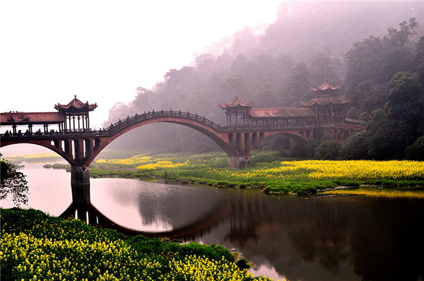 beautiful-old-rural-bridges-24