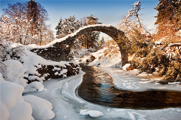 beautiful-old-rural-bridges-26