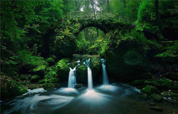 beautiful-old-rural-bridges-6