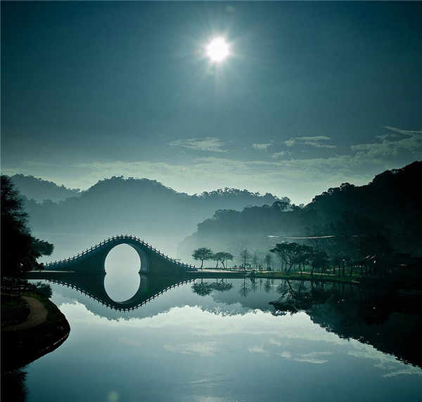 beautiful-old-rural-bridges-7