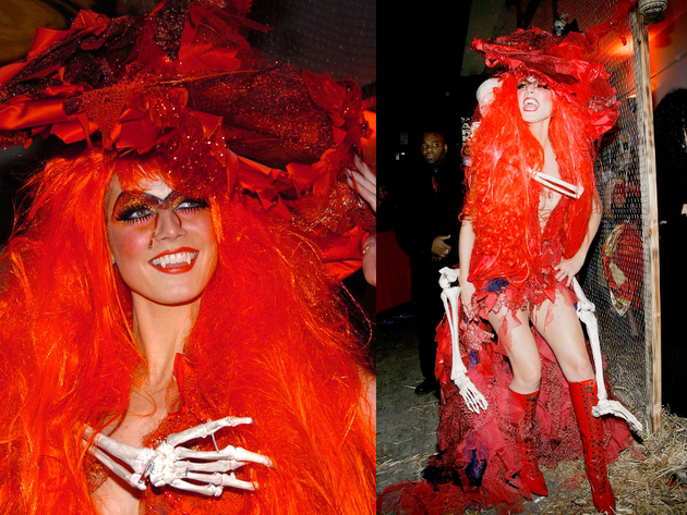 embedded_heidi_klum_halloween_2004_Red_Witch_costume