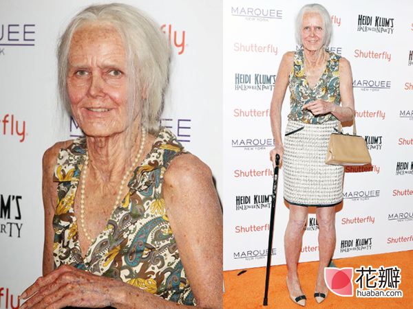 embedded_heidi_klum_halloween_2013_old_woman_costume_副本