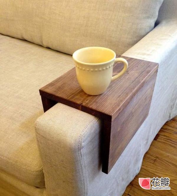 """家具中的""""变形金刚"""""""