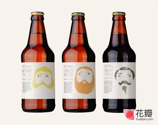27-creative-bottle-package-designs_副本