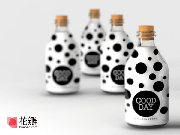 3-creative-bottle-package-designs_副本