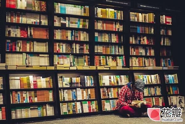 去哪儿买设计书?铜锣湾独立书店巡礼