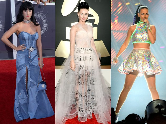 embedded_katy_perry_worst_dressed_2014