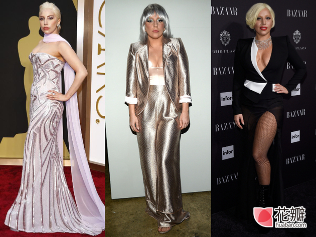 embedded_lady_gaga_worst_dressed_2014_副本