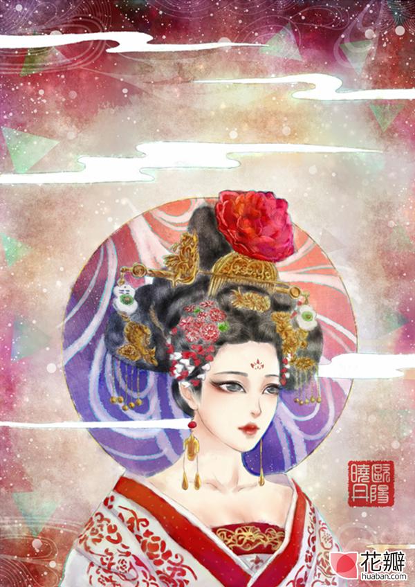 欧阳晓丹:另类的童话与梦想