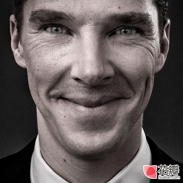 andygotts11benedictcumberbatch_副本