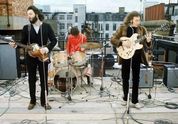 Beatles!Beatles!Beatles!