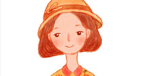孙小媛:不期而遇的温暖