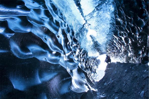 背起行囊,去冰岛赏奇景