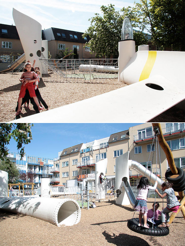 5-creative-playgrounds