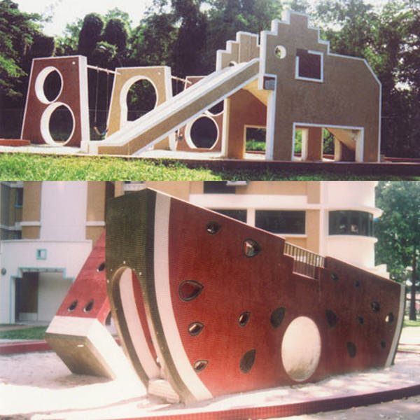 6-creative-playgrounds