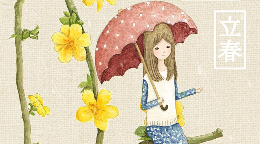 Suliy雪熙:慢生活温暖系