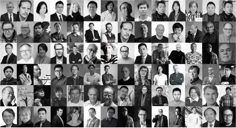 第三届中国设计智造大奖作品征集进入倒计时!